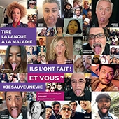 Tirons_la_langue_bd-1497090174