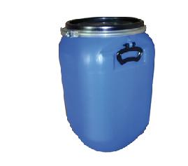 F_ts_200_litres_bon-1497099357