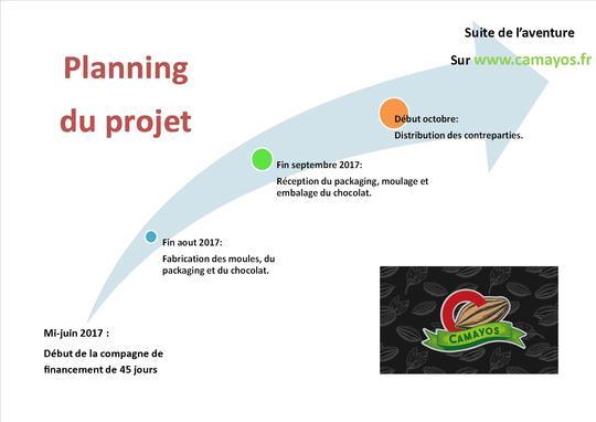 Planning_projet-1497128340