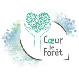 Soutenir-coeur-de-foret-1497172212