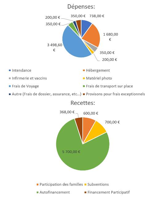 Budget-1497173067