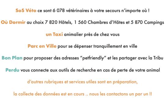 Ebauche2-1497189090