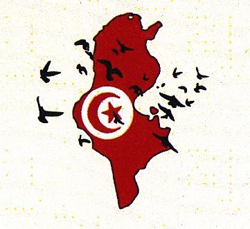 Les_hirondelles_de_carthages_logo-1497199092