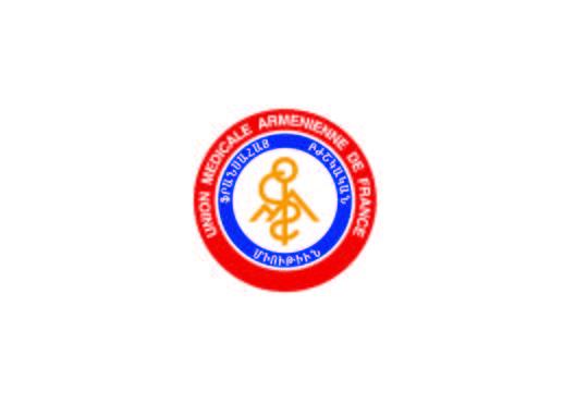 Logo_armenie-1497199276