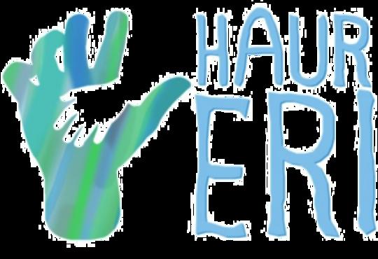 Logo_haur_eri-1497202031