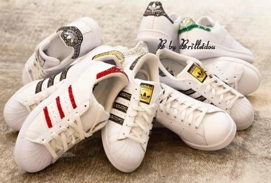 Multi_adidas_swarovski-page-001-1497210209