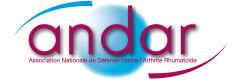 Logo-1497210695