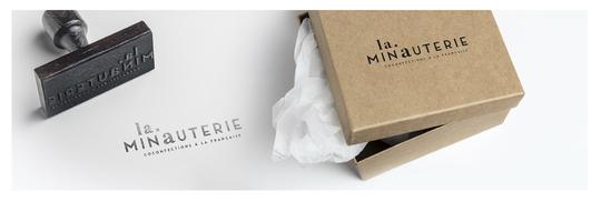 Tampon-box-1497215071