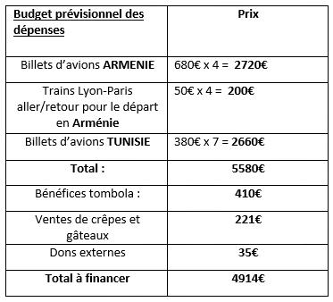 Budget_previonnel_cagnote-1497215374