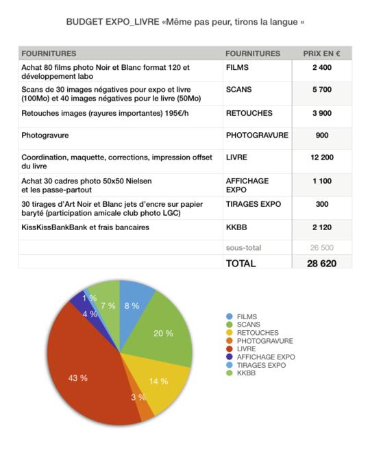 Budget-1497256923