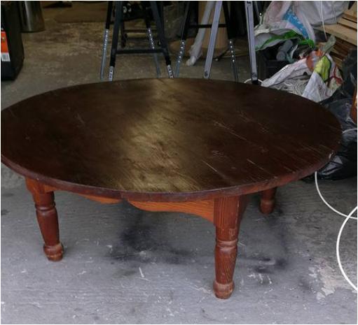 Table_avant-1497260224