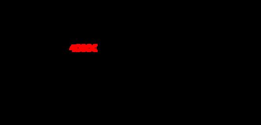 Collecte_4000-1497261073