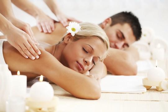 Massage-1497270831