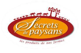 Secret_de_paysan-1497271179