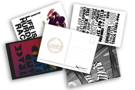 Cartes_postales-1497342311
