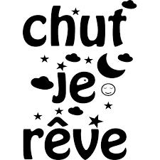 Chut_je_reve-1497353321