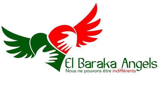 Logo-elbarakaangels-1497357873