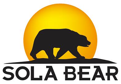 Logo_sola-bear-1497358043