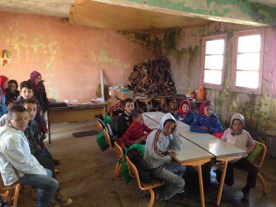 Ecole-maroc_1-1497358234