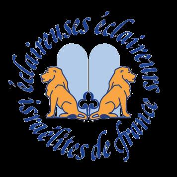 Logo_eeif-1497361062