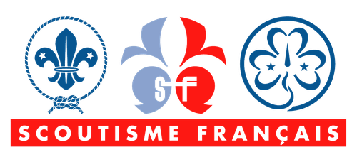 France_-_federation_du_scoutisme_francais_fsf_.width-500-1497361078