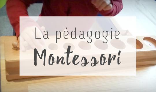 Pedagogie-montessori-1497361673