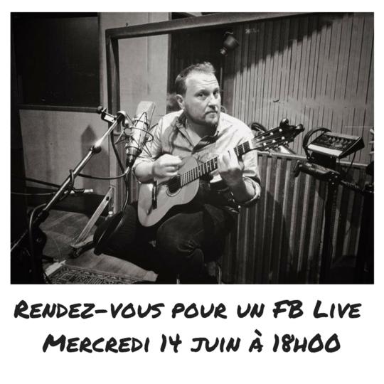 Rendez-vous_pour_un_fb_live_mercredi_14_juin___18h00-1497365670