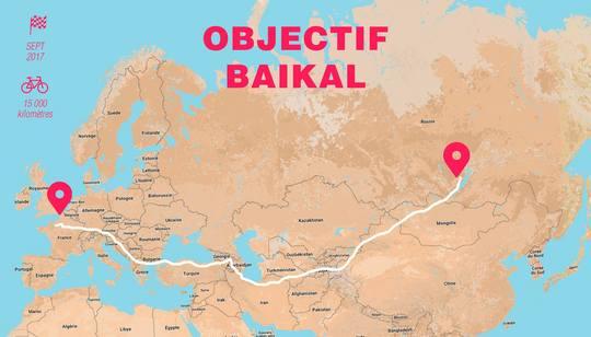 Mapbaikal-1497375368