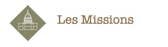 Les_missions-1497388980