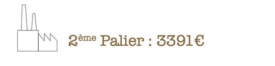2palier-1497390282