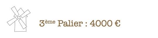 3palier-1497390323