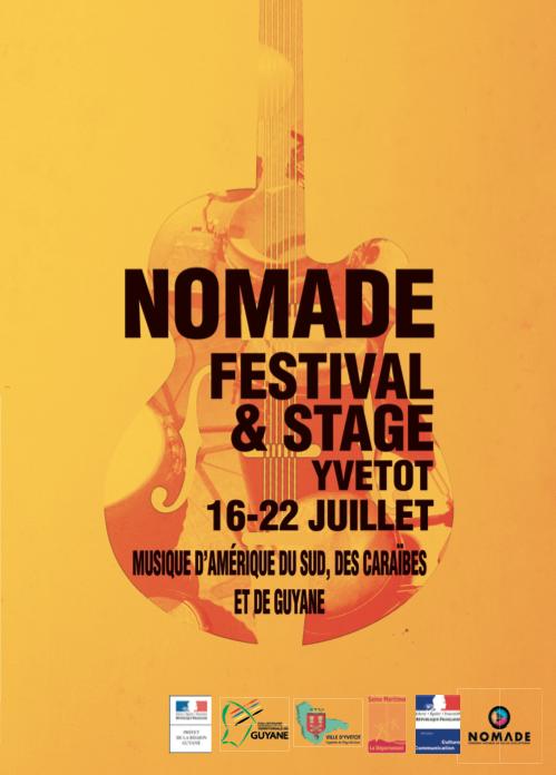 Stage_et_festival_nomade_2017-1497427948