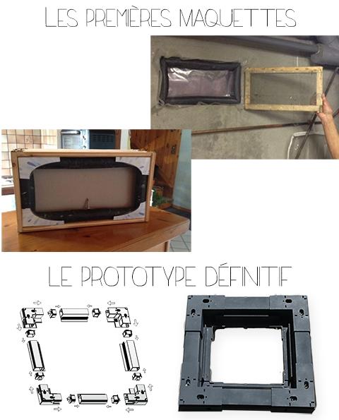 Premiers_prototype-1497433584