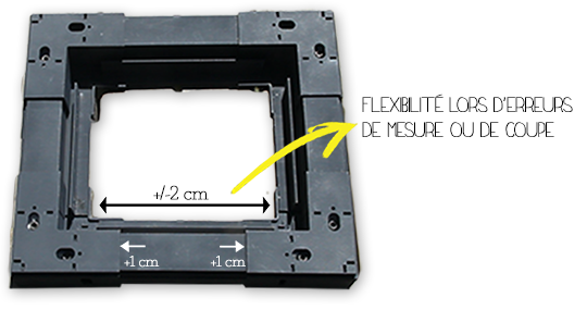 Flexibilt_-1497440916