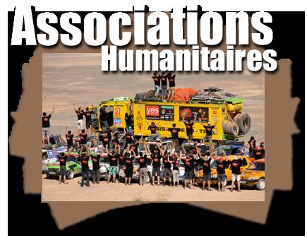 Vignette-associations-humanitaires-maroc-1497447255