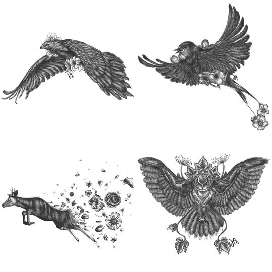 Les_dessins-1497447769
