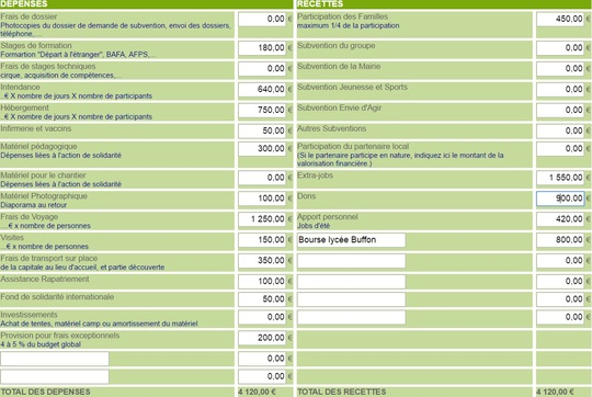 Budget_intranet-1497455466