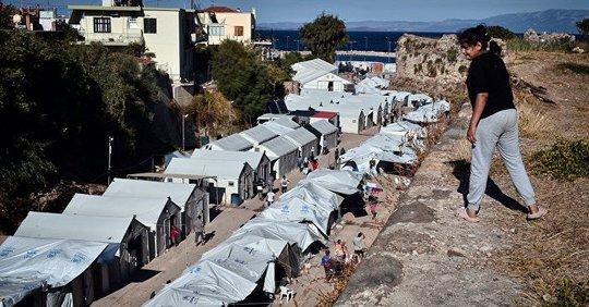 Chios-souda-1497455964