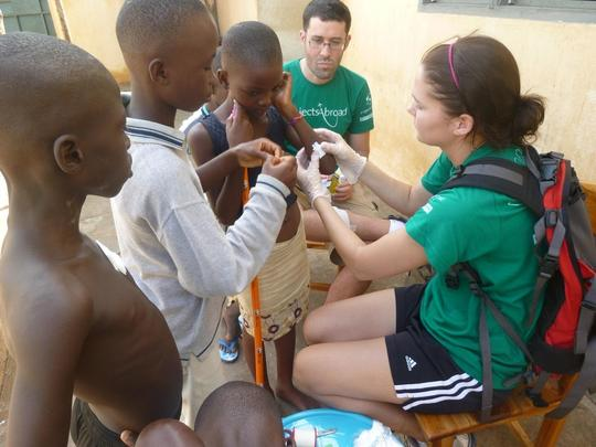 Volunteer-medical-placements-togo.1200l-1497518051
