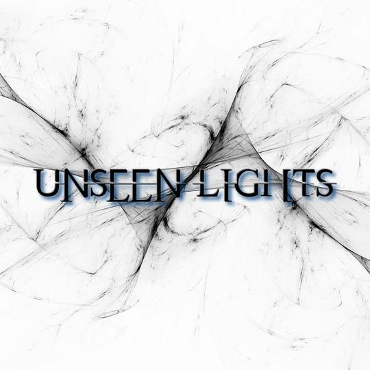 Unseen_lights-1497533087