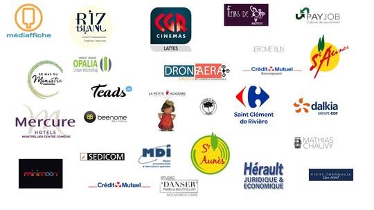 Logo_partenaires-1497550457