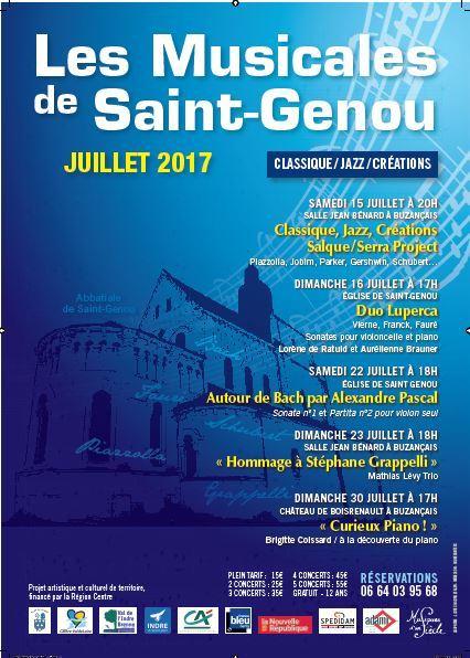 St-genou17_affiche-1497555075