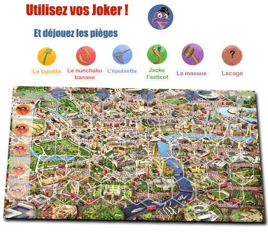 Jeu_ouver2-1497591025