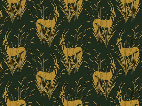 Imprime_design_textile_doublure_sac_sans_cuir_jean_louis_mahe-1497597491