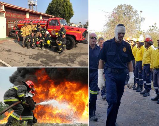 Les_pompiers-1497599831