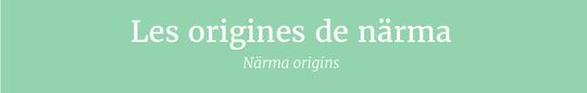 Narma-kkbb-elements-2-1497604814
