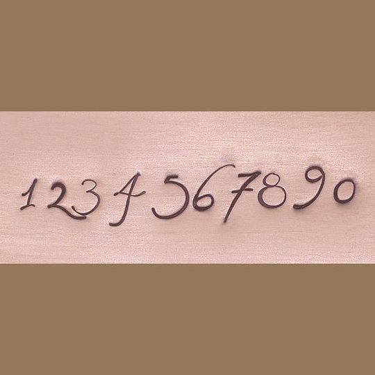 Matoirs-chiffres-1497607433