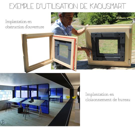 Exemple_d_utilisation-1497608051