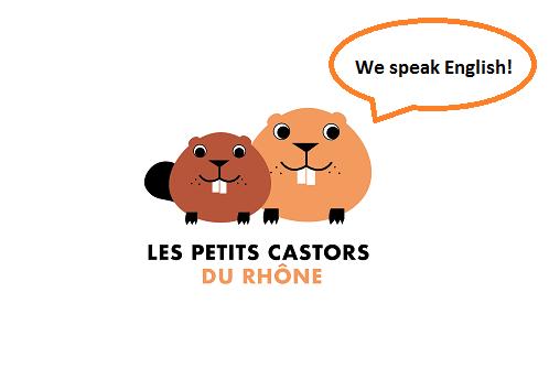 Castors_bilingues-1497611378