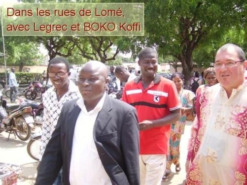 Legrec_et_boko_2-1497614385